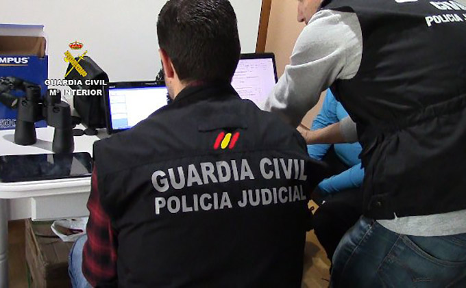 guardia-civil-detencion