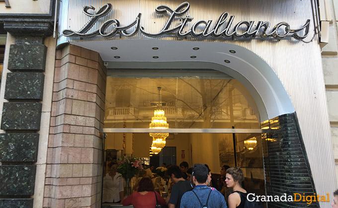 heladeria-los-italianos-abre--