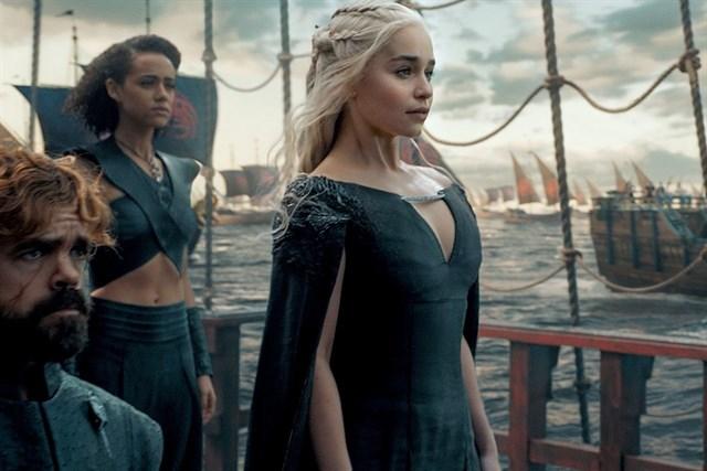 juego-de-tronos-HBO