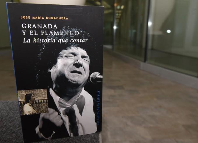 libro-flamenco-Granada