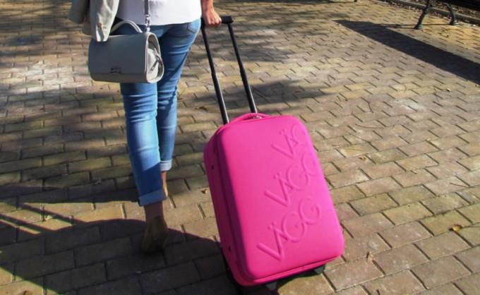 maleta-rosa