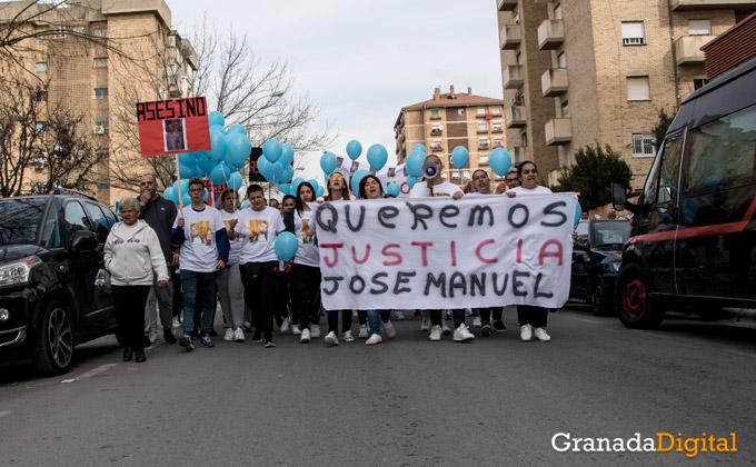 manifestacion-vecinos-barriada-paz-1