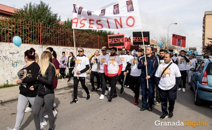 manifestacion-vecinos-barriada-paz-2