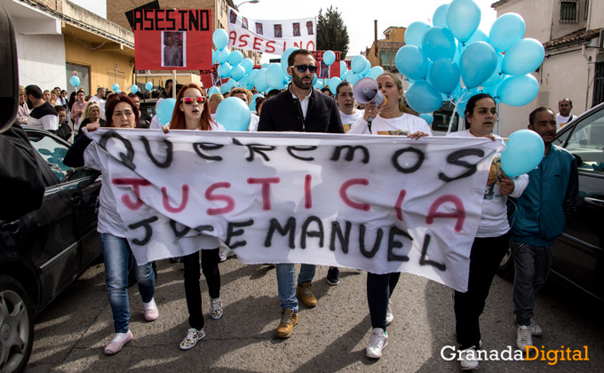 manifestacion-vecinos-barriada-paz-3