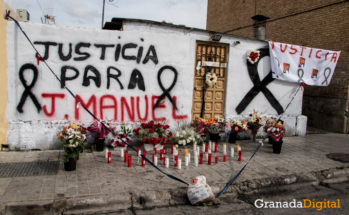 manifestacion-vecinos-barriada-paz-5