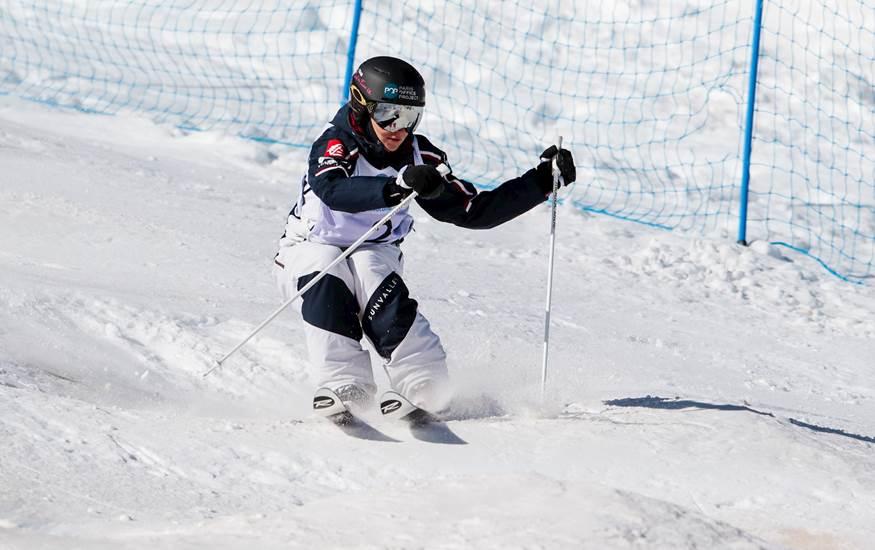 sierra-nevada-esqui-competicion