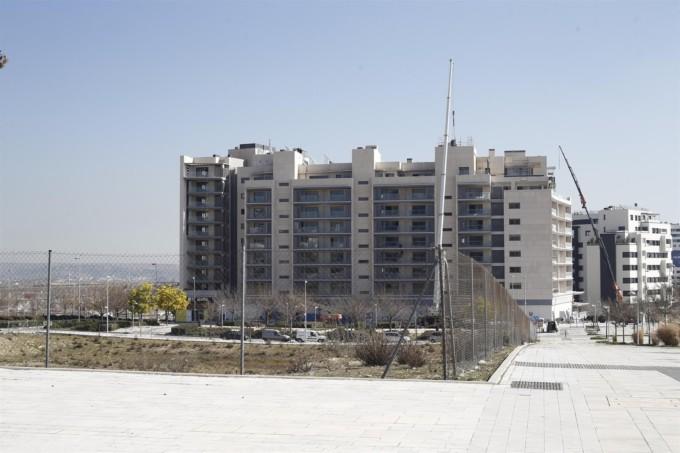 vivienda-edificios-bloque-construccion