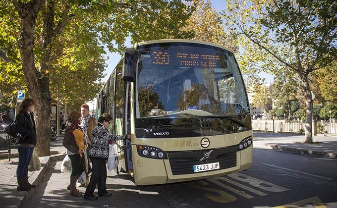 Autobuses-nuevos_007