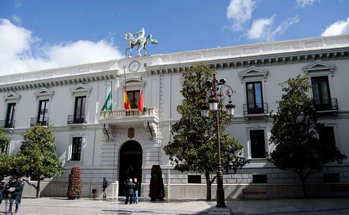 Ayuntamiento-3-de-4
