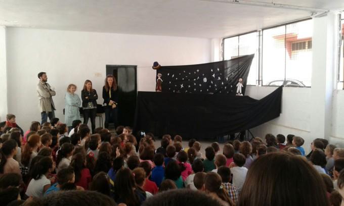 Colegio lorca 4