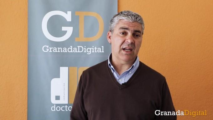 El análisis de Joseba Aguado: Granada 0-3 Celta de Vigo