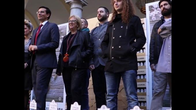 Granada-se-prepara-para-la-celebración-de-'Primavera-Musical'