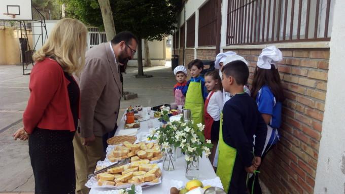 jornadas-gastronomia-colegio