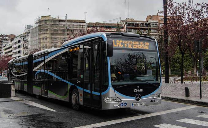 LAC-autobus-11