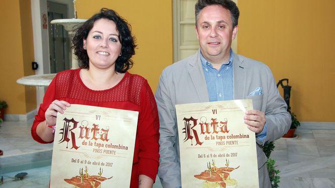 Pinos-Puente-VI-Ruta-Colombina_1014211015_125916970_667x375
