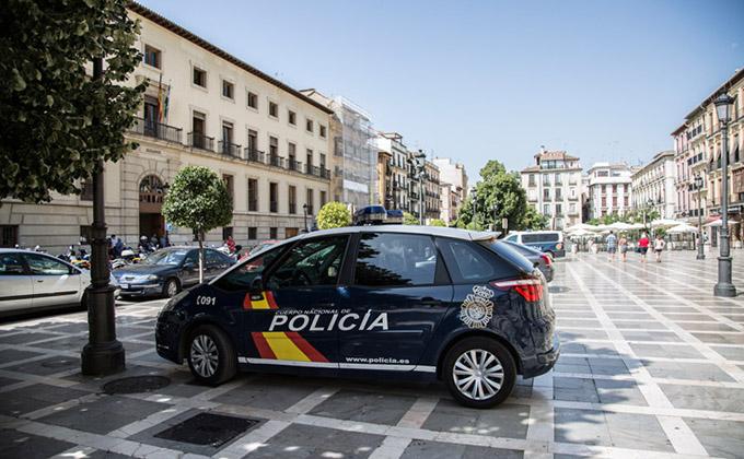 Policía-Nacional-4