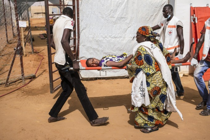africa-nigeria-meningitis-enfermedad-muertos-pobreza-tercer-mundo