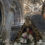 La Soledad celebra su Viernes Santo sin preso indultado por primera vez en una década