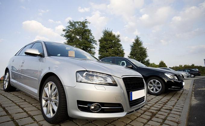 coche-vehiculo-