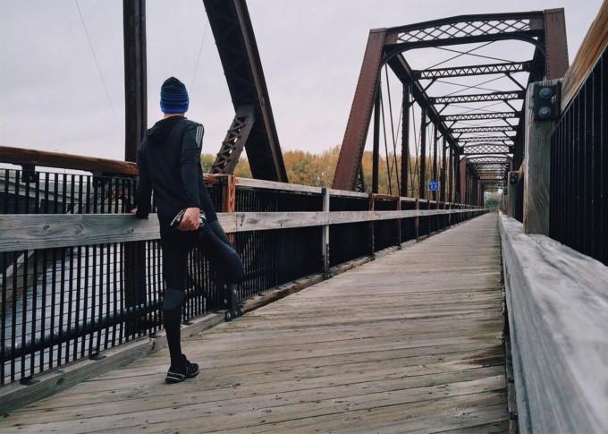 deportista-correr-deporte-ejercicio