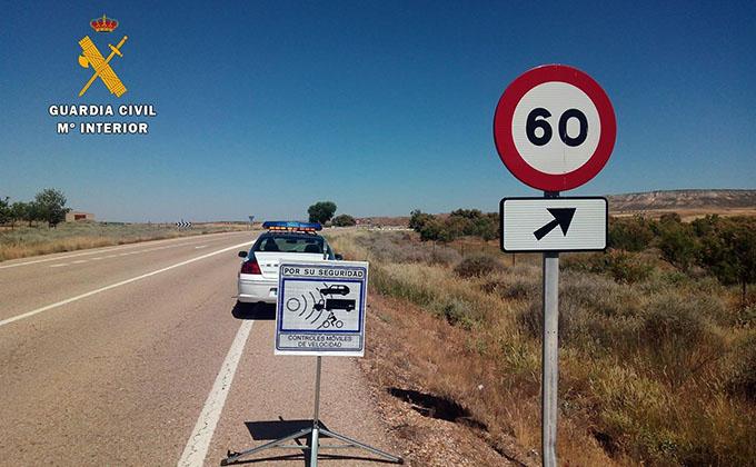 dgt-trafico-velocidad-multa