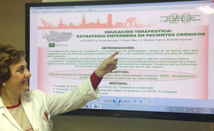 educacion-sanitaria-salud-cronicidad