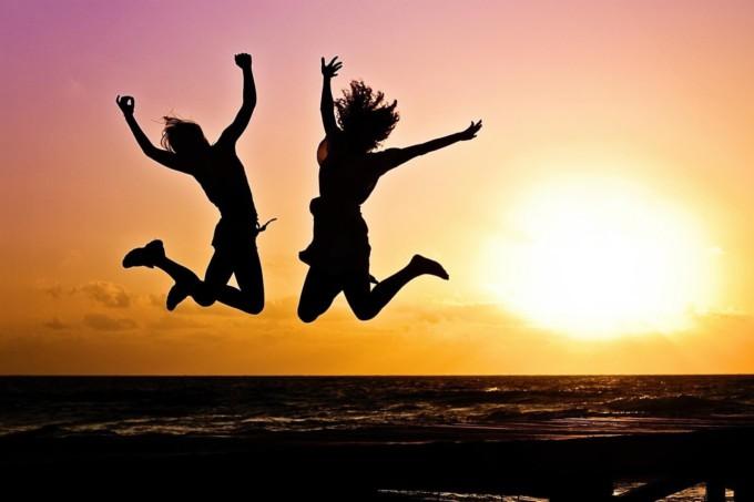 felicidad-salto