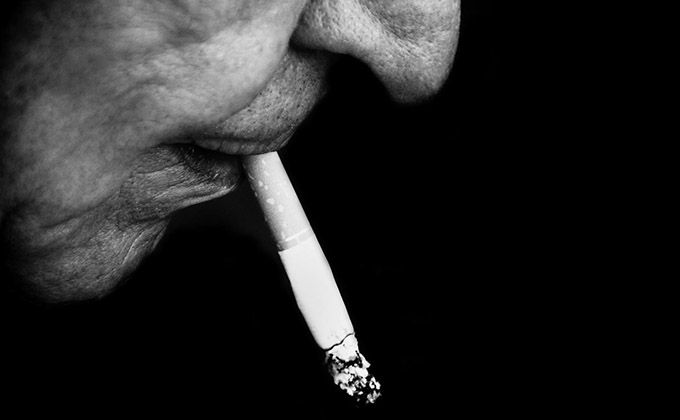fumar-tabaco