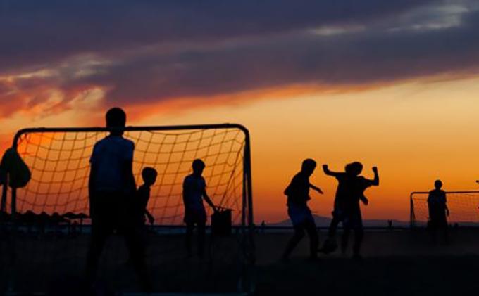 futbol-conectividad