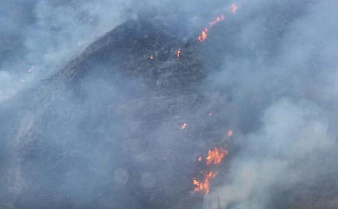 incendio-forestal-dudar