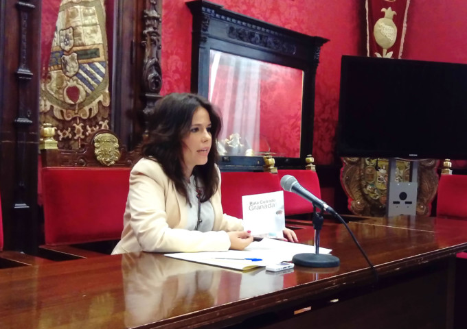 lorena-rodriguez-rueda-prensa-ayuntamiento-ciudadanos