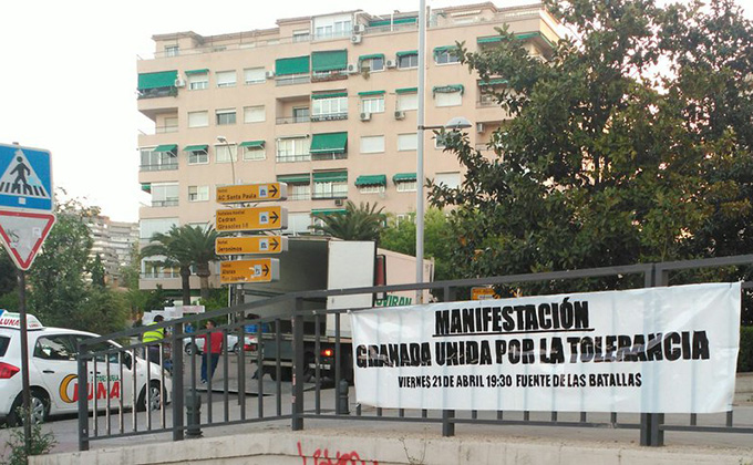 manifestacion-hogar-social-