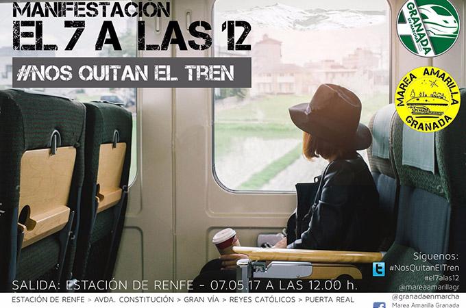 manifestacion-tren-7-alas-º12