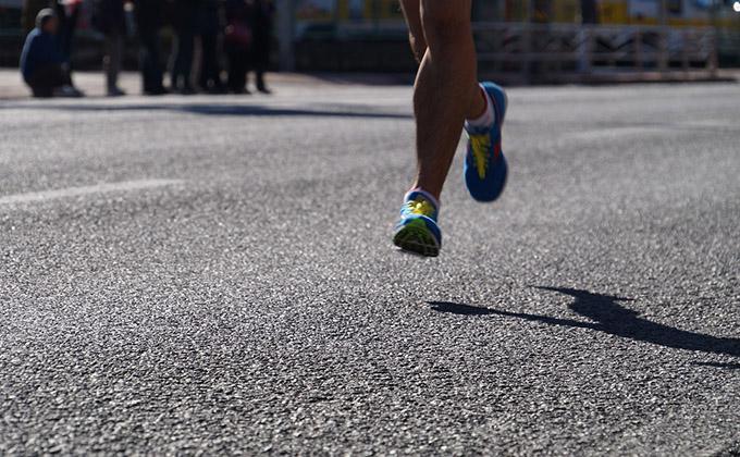 correr-andar-deporte-ejercicio-salud
