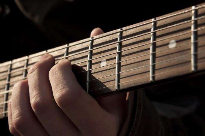 musica-instrumento-guitarra