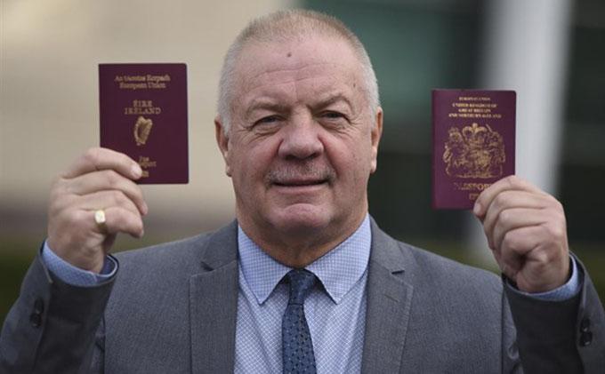 pasaporte-brexit-irlanda