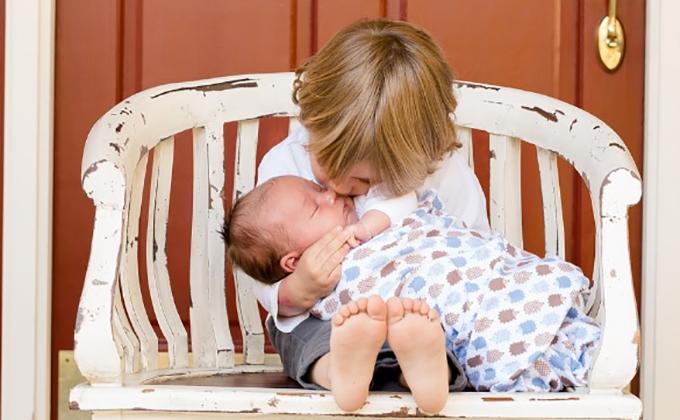 paternidad-maternidad-bebes