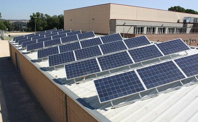 placas-solares-
