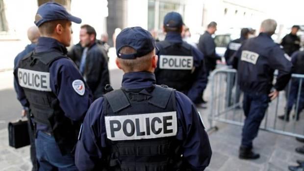 policia_francia_reutersjpg