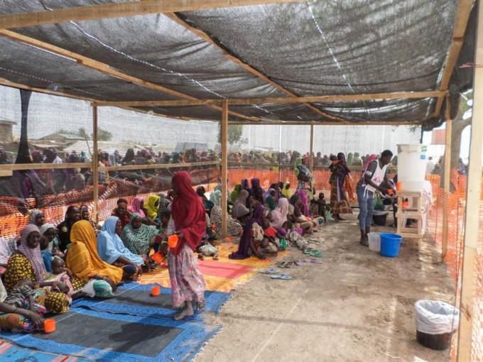 rann-nigeria-pobreza-tercer-mundo