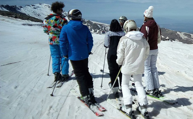 sierra-nevada-esqui