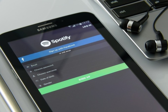 spotify-musica-movil-telefono