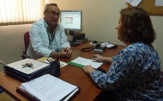 testamento-vital-medico-consulta