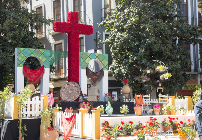 día-de-la-cruz-Granada