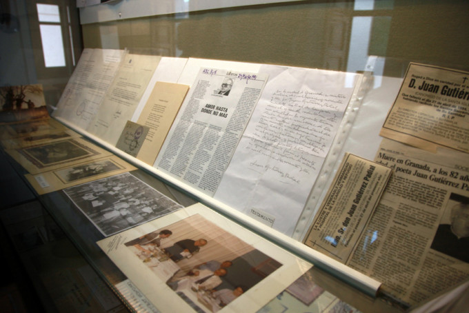 4-Hemeroteca-Archivo-Museo-Juan-Gutiérrez-Padial