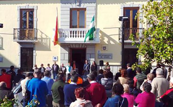 Ayuntamiento-Atarfe