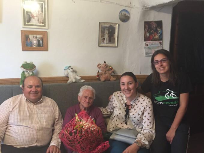 mariana-abuela-guejar-sierra