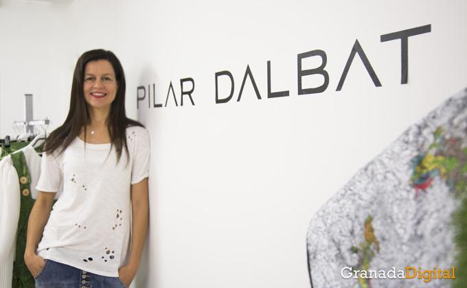 DALBAT-2