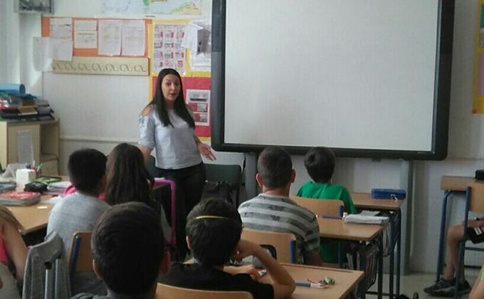 clase-aula-colegio