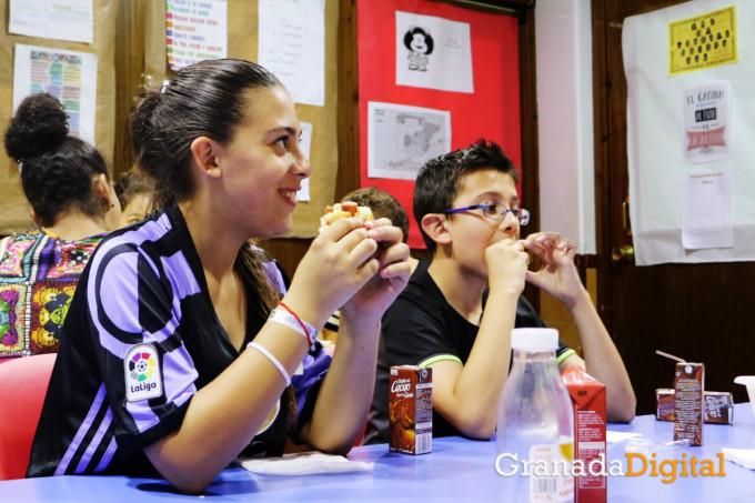 niños-colegio-almuerzo-alimentacion-ALFA